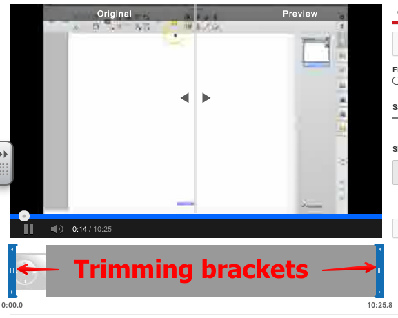 yt_trimming_brackets